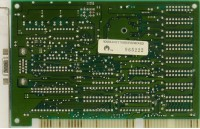 (28) Octek EVGA-16 rev.2.0
