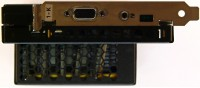 (622) GXT800P output