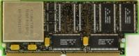 (622) GXT800P module