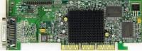 (530) Matrox G55MADDA32DB Dual-DVI