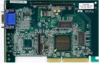 (553) Matrox Millennium G200 SD 16MB