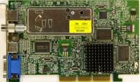 Matrox Marvel G450 eTV