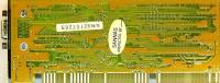 (195) 9016/4 LT2 rev.B