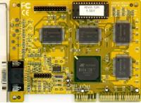 (141) YUAN AGP300S rev.2.0
