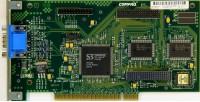 (390) S3 Virge/GX Compaq