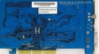 (511) Hercules 3D PROPHET 4000XT 64MB