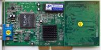 PowerColor C3000AGP
