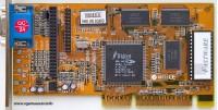 Protac AG211D