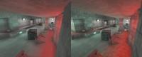 Unreal Tournament S3TC texture pack compare shot