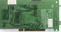 ATi 3D Pro Turbo PC2TV 4MB