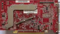 Sapphire Radeon X800GTO2