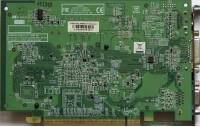 Leadtek PX6200 TC TDH 16MB