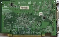 Leadtek PX6200 TC TDH 16MB HQ