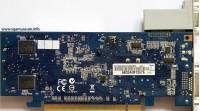 Asus EN7300GS/HTD/256M