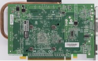 Leadtek WinFast PX7600 GS