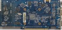 Asus EN9600GT/HTD/512M/A