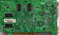 Asus V9520/TD