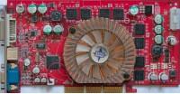 MSI MS-8937 VIVO