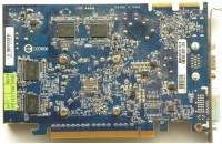 Gigabyte GV-R467D3-512I