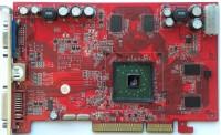 Palit Radeon X1300 Pro