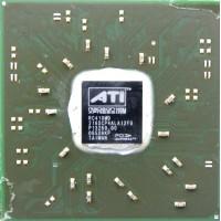 ATI RC410MD Northbridge