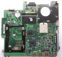 Asus F5 motherboard