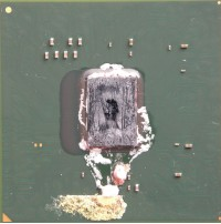 Intel 915G