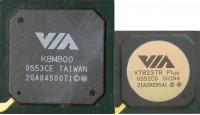 VIA K8M800