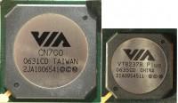VIA CN700