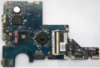 Compaq Presario CQ56 motherboard