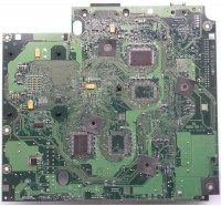 XboX motherboard XGPU-S version