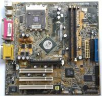 Asus A7N266-VM