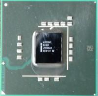 Intel G41 Northbridge