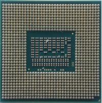 Intel Core i7-3610QM