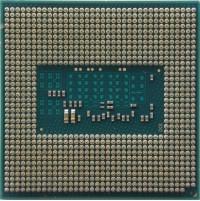 Intel Core i7-4700MQ