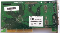 Millennium G450 16MB DDR OEM