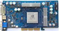 Club3D CGN-X358TVD