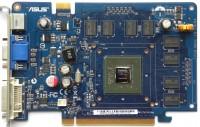 Asus EN8600GT MG/HTP/512M/A