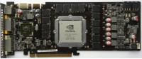 Asus ENGTX275/HTD/896MD3/A