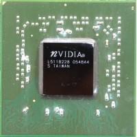 NV43 GPU