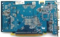 Asus EN6600GT/TD/128M/A