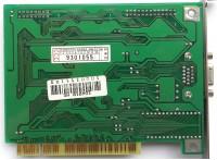 Macronix MX86200FC