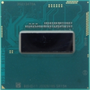 Intel HD Graphics 4600 (Haswell)